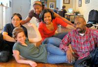 WBOE-cast.jpg